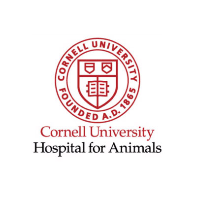 Cornell University Duck Research Laboratory