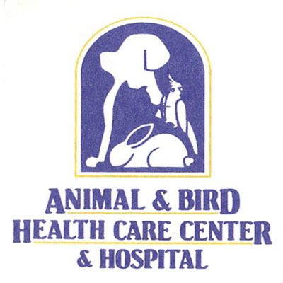 Animal and Bird Health Care Center