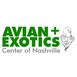 Avian and Exotics Center of Nashville