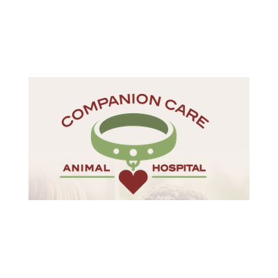 Companion Care Animal Hospital