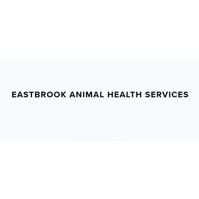 Eastbrook Animal Health Services