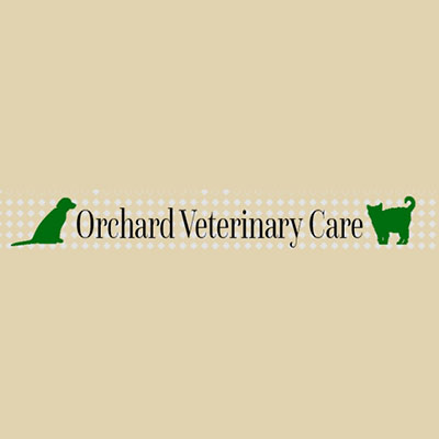 Orchard Veterinary Care