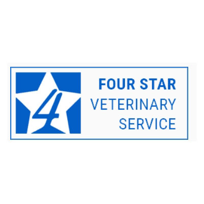 Four Star Veterinary Service