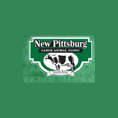 New Pittsburg Veterinary Clinic