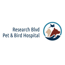 Research Pet and Bird Hospital