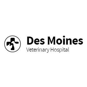 Des Moines Veterinary Clinic
