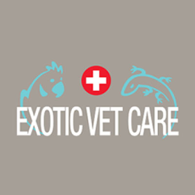 Exotic Vet Care